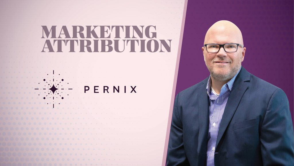 TechBytes with David Antley, General Manager at Pernix