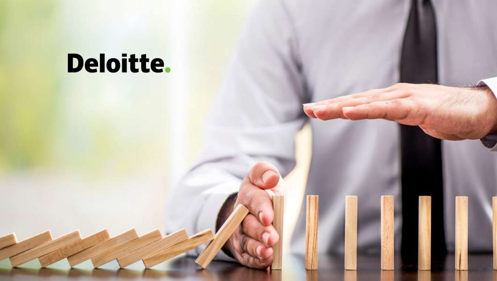 Deloitte Survey: Companies Need Both Data Modernization and Cloud Migration Strategies to Enable Successful AI Initiatives
