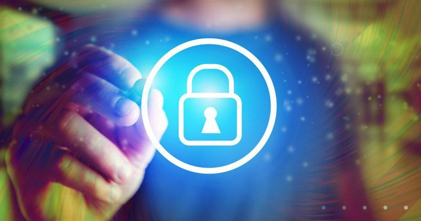 What Desktop Security Vulnerabilities Mean for Your Business Marketing