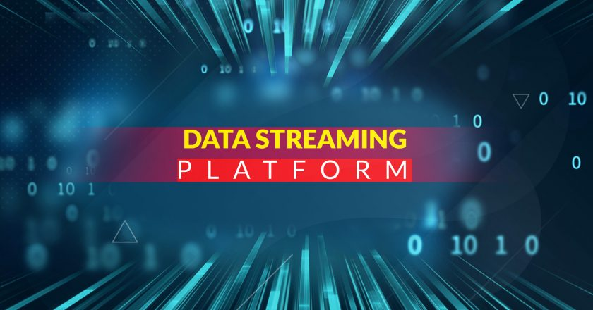 DigiTrans Launches Universal Data Streaming Platform That Paves the Way for Intelligent Logistics Solutions