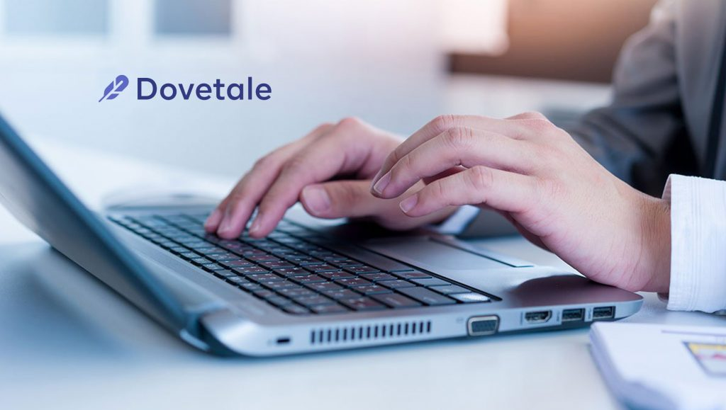 Dovetale Launches New Influencer Relationship Management Platform and Crosses 650 Customers Worldwide