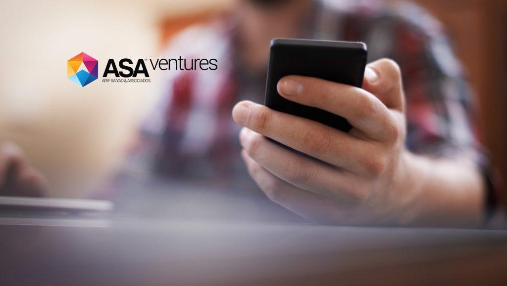 Dubai-based ASA Ventures to Launch ZON - The Region's Largest Decentralized e-commerce Network