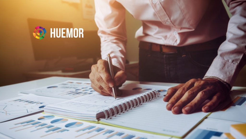 Ecommerce Website Design Agency, Huemor, Explains How to Target Prospective Customers and Increase Sales