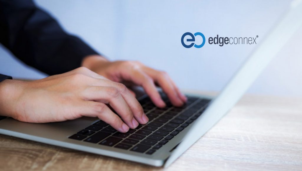 EdgeConneX Officially Opens its Buenos Aires Edge Data Center