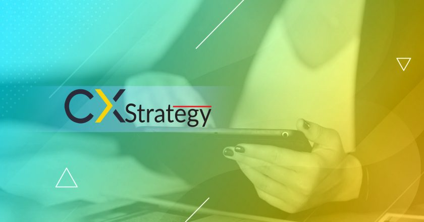 Elevating Your CX Strategy by Improving the Agent Experience