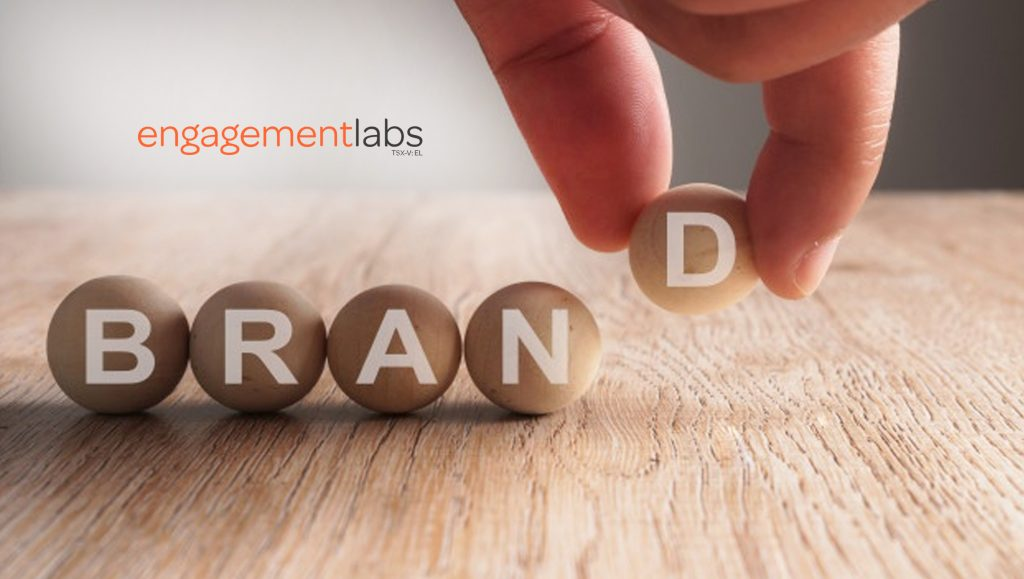Engagement Labs Report Reveals Sharp Differences Between Social Media and Real-Life Conversations About Brands