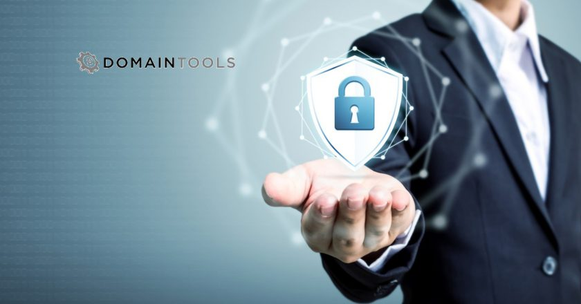 Enhanced DomainTools App for IBM QRadar Enables Security Teams to Prioritize Alerts, Investigate Incidents and Uncover Advanced Threats