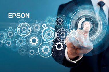 Epson Robots Introduces AutomateElite System Integrator Program