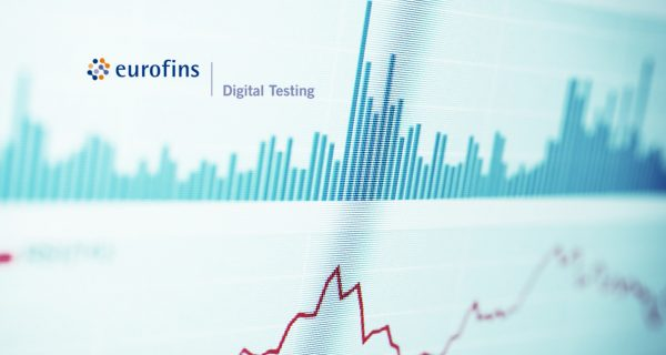 Eurofins Digital Testing to Provide IMF Analysis Solutions for the Digital Media Industry