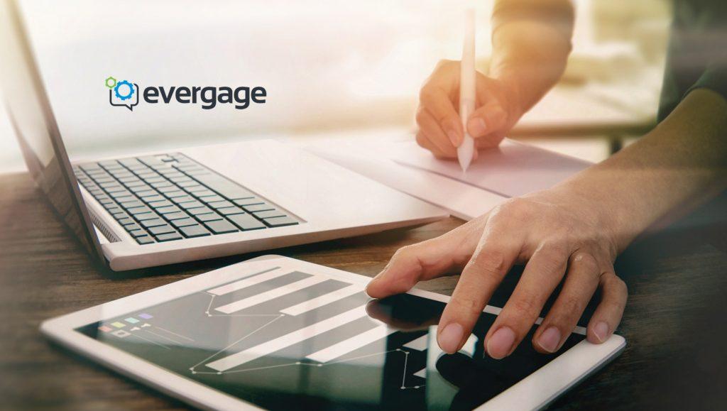 Evergage Unveils New Data Warehouse Solution