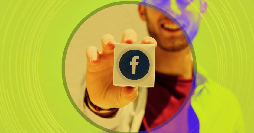 Facebook Ads Have Changed Once Again - Here's What You Need to Know