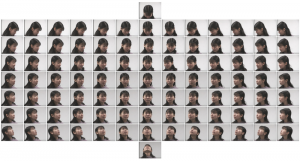 Innovative Deep Learning Solution for Face Detection Developed by AI Company Sightcorp