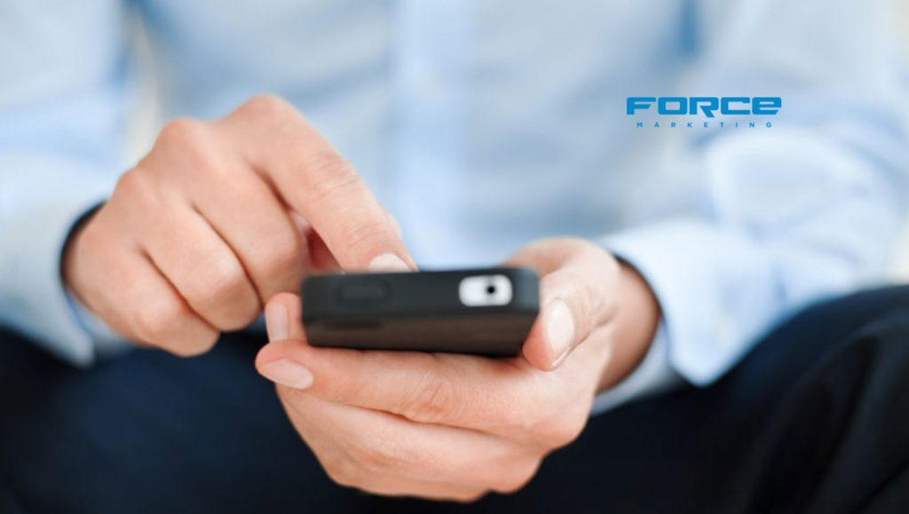 Force Marketing Launches Drive, a New Dynamic Advertising Platform