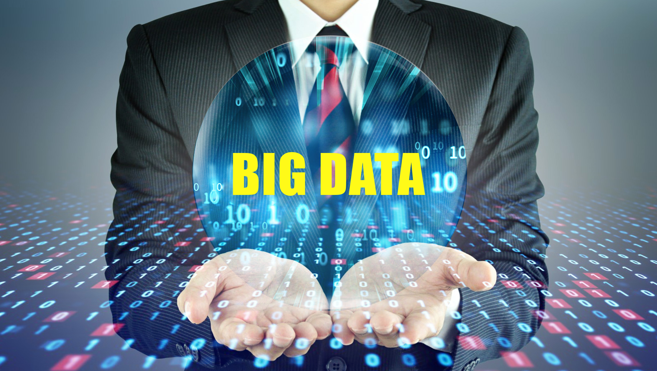 From Billboards to Big Data: The Future of Advertising Amid the Rise of Emerging Tech