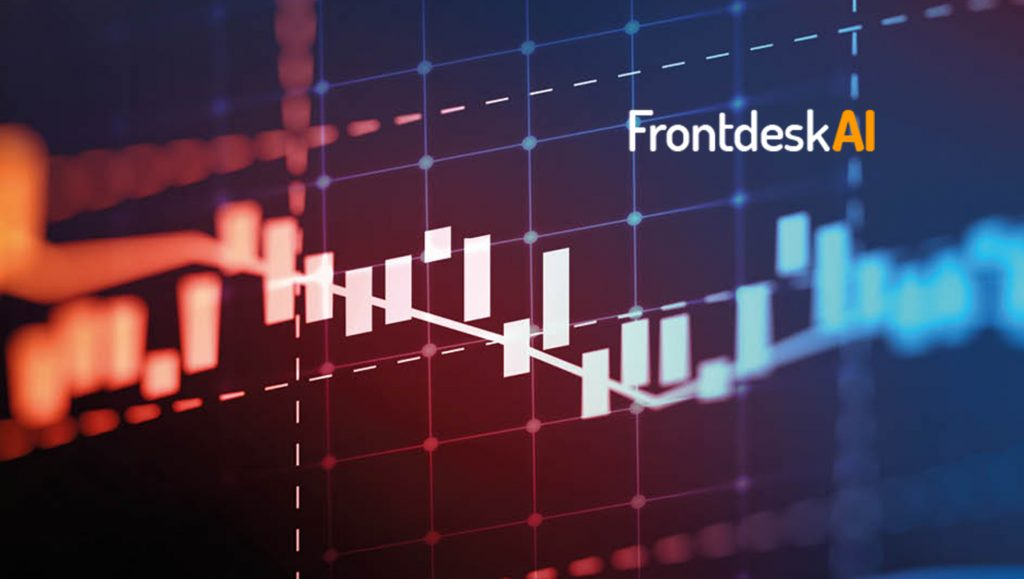 FrontdeskAI Brings Simple Yet Powerful Customer Engagement Analytics to Franchise and Multi-Location Businesses
