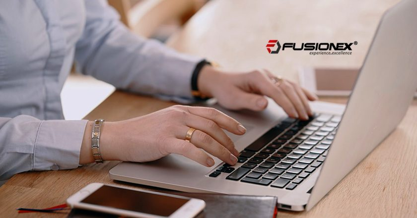 Fusionex Ties up With Google Cloud to Help SMEs on Their Digital Transformation Journey