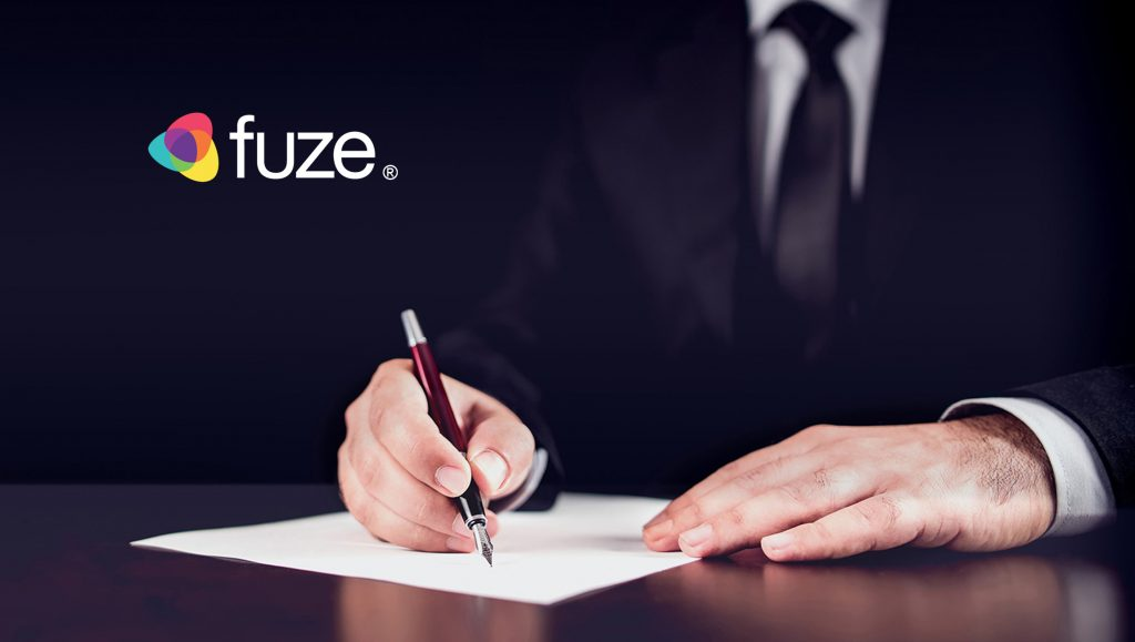 Fuze Recognized as a Leader by Independent Research Firm in Unified Communications as a Service Providers Evaluation