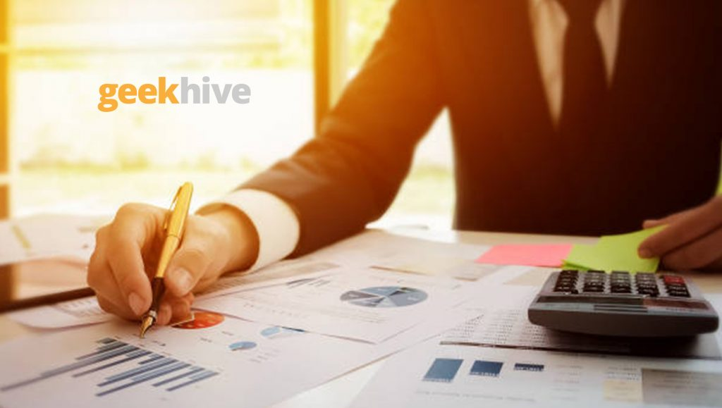 GeekHive Appoints a Director of Digital Strategy and Marketing Technology