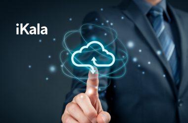 iKala Provides Google Cloud Marketing Analytics Solutions for EC Industry