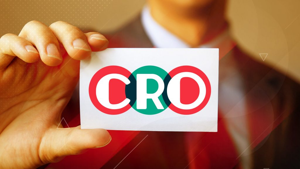 How Customer Support Tools Help in Improving Your CRO