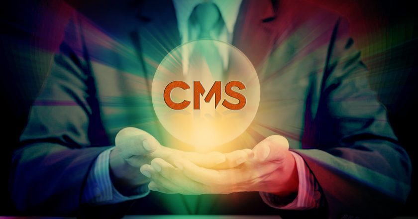 How Headless CMS Technology Impacts Sales Growth