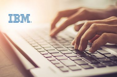 IBM Demonstrates Commitment to Open Hardware Movement
