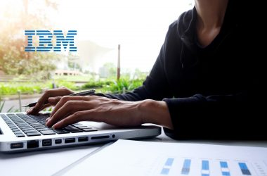 IHL Group Names IBM Order Management as a Leader in Order Management Systems Market for Enabling Unified Commerce in Retail