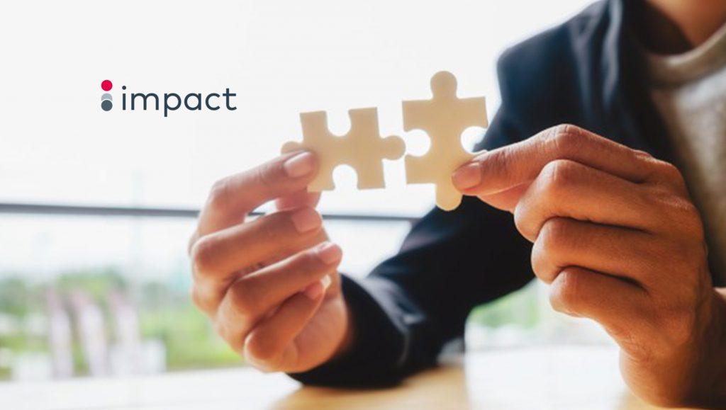 Impact Announces Agency Advisory Board to Further Advance Partnership Economy