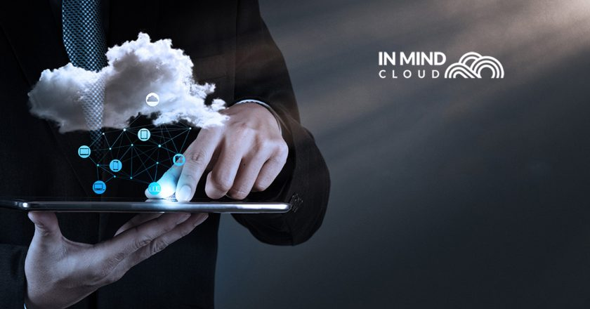 In Mind Cloud Appoints Karan Sood as Chief Technology Officer