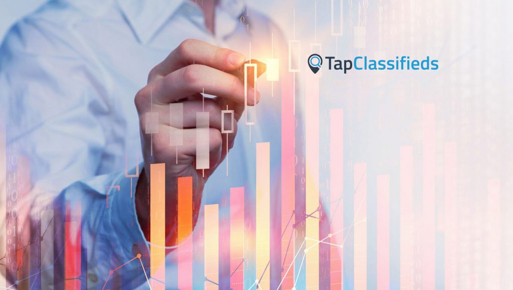 Inc. Names TapClassifieds One of the Fastest-Growing Private Companies in America