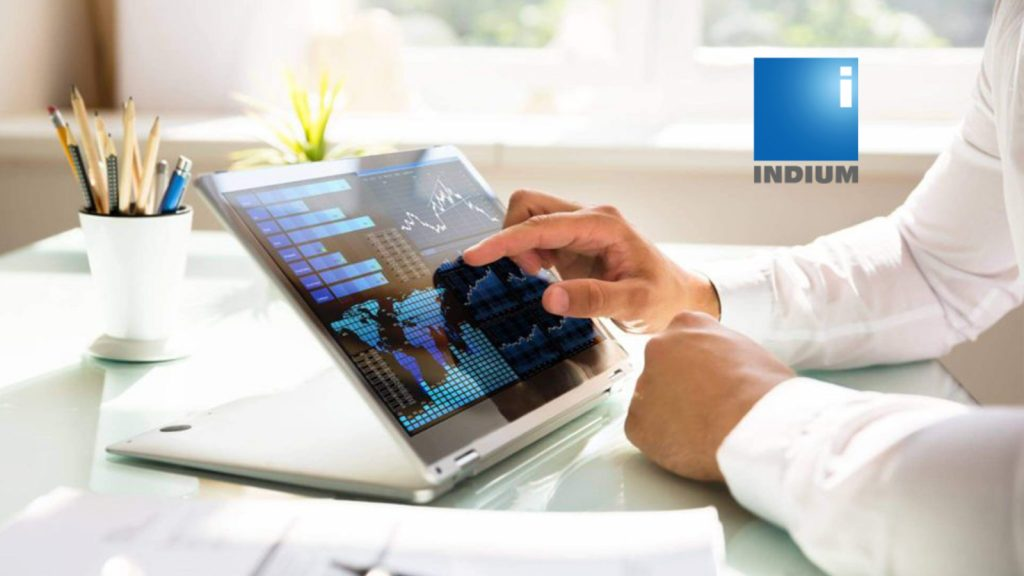 Indium Software Launches 'teX.ai' - an Ai Based Text Analytics Product