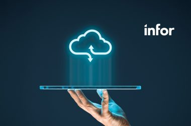 Infor Continues to Enrich Customer Experience with Infor Concierge Portal