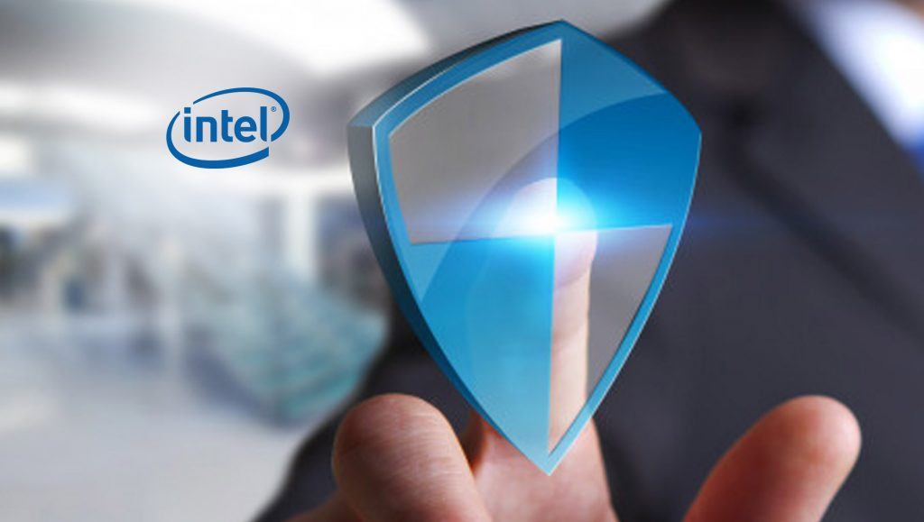 Intel, Sequretek, Eclypsium and Perception Point Advance Threat Detection Solutions