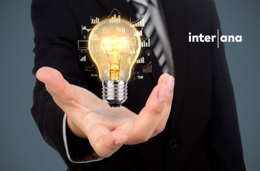 Interana Fast-Tracks Enterprise Behavioral Analytics, Powered by Microsoft Azure