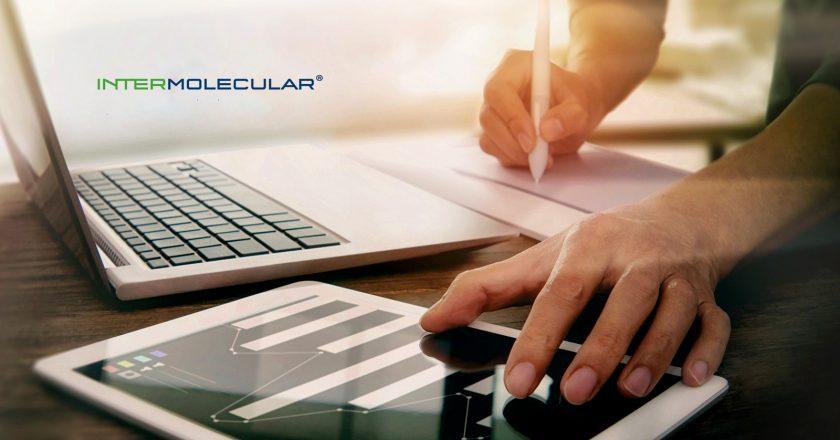 Intermolecular Reports Second Quarter 2019 Financial Results