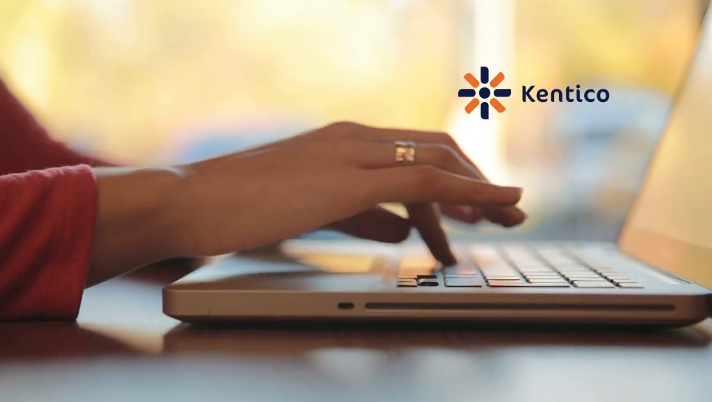 Kentico Software Positioned in the Challengers Quadrant of the 2019 Gartner Magic Quadrant for Web Content Management