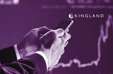 Kingland Increases Accuracy of Text Analytics Platform Suite for Unstructured Data