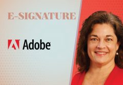 TechBytes with Lisa Croft, Group Product Marketing Manager at Adobe