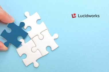 Lucidworks Raises $100 Million From Francisco Partners, TPG Sixth Street Partners, and Top Tier Capital Partners