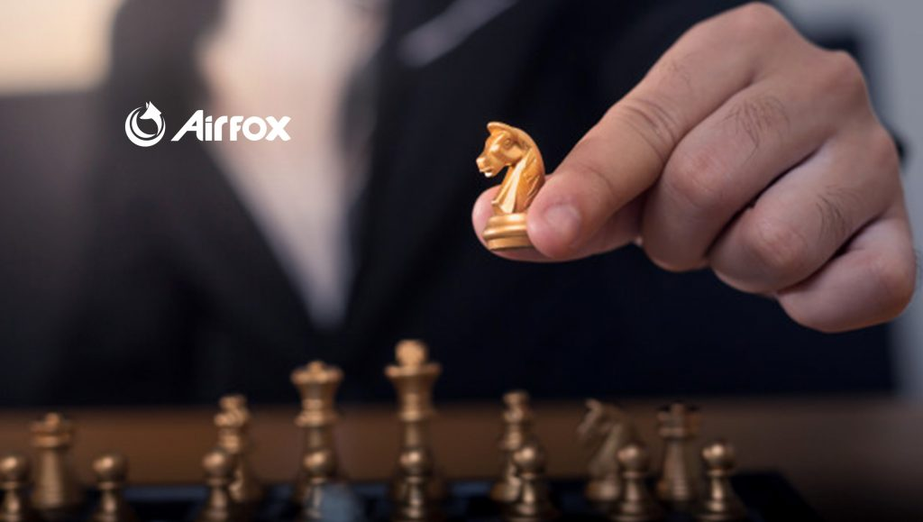 Machine Learning for More Equitable Credit Powers Airfox -- ZestFinance Partnership