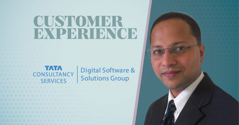 TechBytes with Suman Mahalanabis, Director of Product Management at TCS Digital Software & Solutions Group