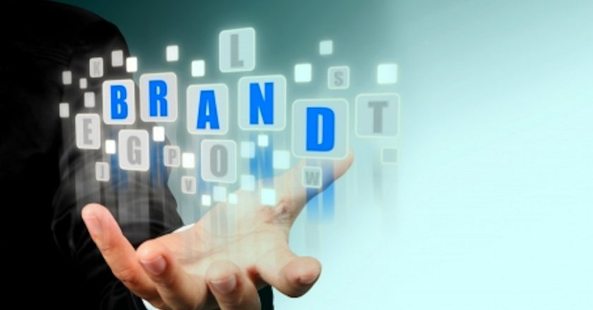Maoyan Marketing Platform Generates Massive Exposure and Value for Brands