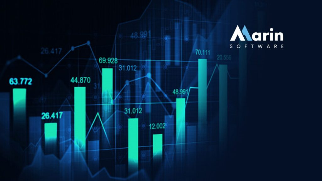 Marin-Software-Announces-Second-Quarter-2019-Financial-Results
