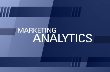 What is Marketing Analytics and Why You Should be Gung-Ho About Its Future?
