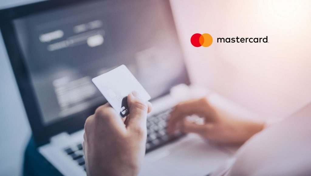 Mastercard Furthers Resources for Small Business Owners With Salesforce Essentials