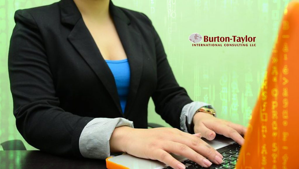 Mergers and Acquisitions and Meltwater Refinancing Reshape PR Software Market - Burton-Taylor