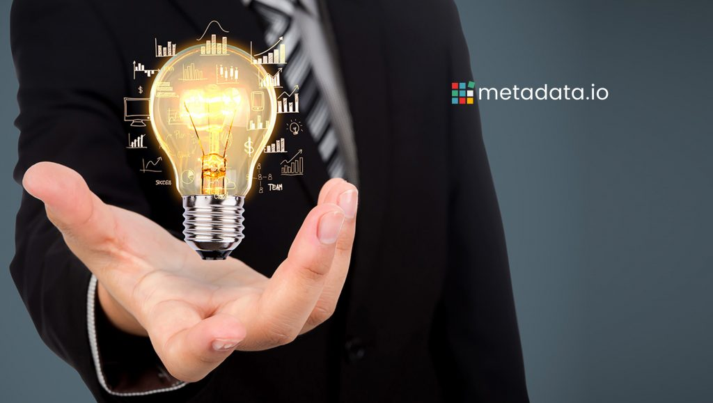 Metadata.io Continues to Advance AI-Powered Marketing Operations to Drive Unprecedented Digital Marketing Results