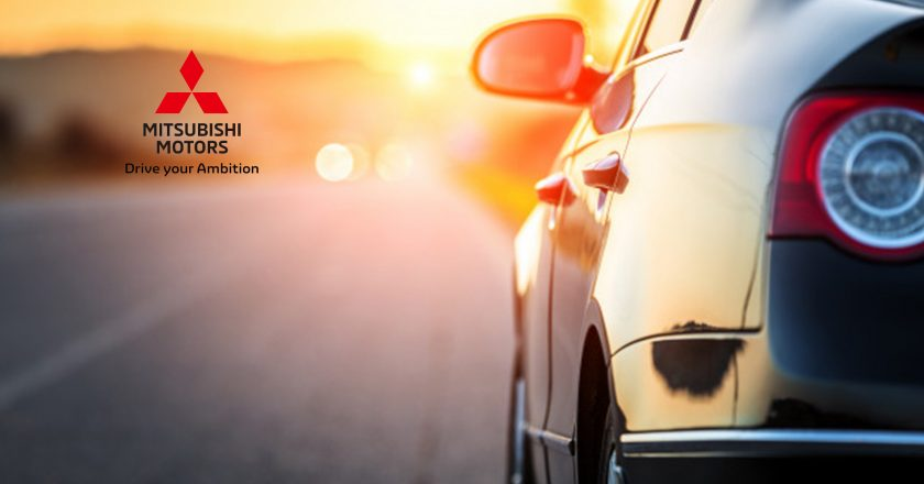"""Mitsubishi Motors Extends """"Small Batch"""" Marketing Initiative With Innovative Consumer Brand Experience Pilot"""