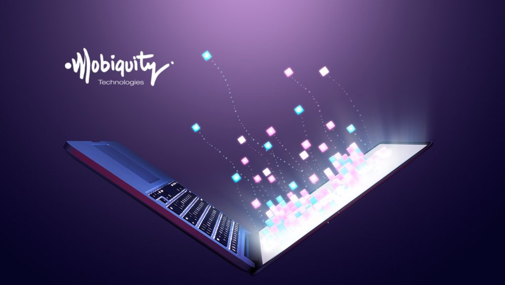 Mobiquity Technologies Launches Advangelists for Publishers