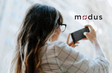 Modus Enhances Sales Enablement Tool; Adds Microlearning Video Training Modules